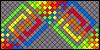 Normal pattern #41273 variation #53931