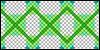 Normal pattern #25877 variation #53955