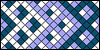 Normal pattern #31209 variation #53977