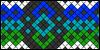 Normal pattern #41215 variation #54003