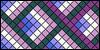 Normal pattern #41278 variation #54008