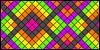 Normal pattern #38306 variation #54010