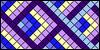 Normal pattern #41278 variation #54012