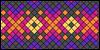 Normal pattern #37577 variation #54014