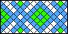 Normal pattern #26948 variation #54021