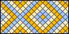 Normal pattern #11433 variation #54024