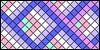 Normal pattern #41278 variation #54025