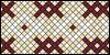 Normal pattern #24192 variation #54030