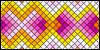 Normal pattern #26211 variation #54032