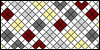 Normal pattern #31072 variation #54036