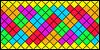 Normal pattern #697 variation #54071