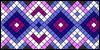 Normal pattern #24294 variation #54084