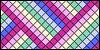 Normal pattern #40916 variation #54126