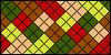 Normal pattern #3162 variation #54127