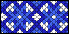 Normal pattern #34526 variation #54146