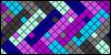Normal pattern #30674 variation #54154