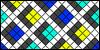 Normal pattern #30869 variation #54170