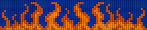 Alpha pattern #25564 variation #54171