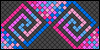 Normal pattern #41273 variation #54172