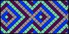 Normal pattern #41343 variation #54176