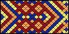 Normal pattern #3904 variation #54197