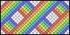 Normal pattern #25992 variation #54213