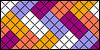 Normal pattern #30712 variation #54214