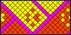 Normal pattern #39629 variation #54227