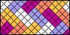 Normal pattern #30712 variation #54230