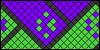 Normal pattern #39629 variation #54232