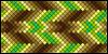 Normal pattern #39889 variation #54243