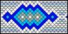 Normal pattern #41386 variation #54249