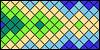 Normal pattern #16934 variation #54256