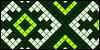 Normal pattern #34501 variation #54263