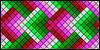 Normal pattern #21742 variation #54264