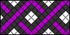 Normal pattern #22749 variation #54284