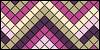 Normal pattern #40449 variation #54297
