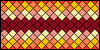 Normal pattern #18062 variation #54307