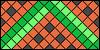 Normal pattern #22543 variation #54311