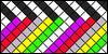 Normal pattern #18008 variation #54315