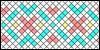 Normal pattern #31784 variation #54325