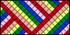 Normal pattern #40916 variation #54328