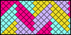 Normal pattern #8873 variation #54332