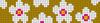 Alpha pattern #41224 variation #54334
