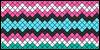 Normal pattern #41412 variation #54339