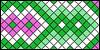 Normal pattern #26214 variation #54346