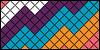 Normal pattern #25381 variation #54354
