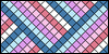 Normal pattern #40916 variation #54362