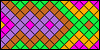 Normal pattern #17448 variation #54368