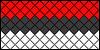 Normal pattern #69 variation #54374